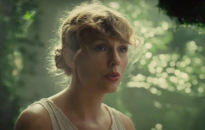 Taylor Swift's New Cardigan Video Breakdown