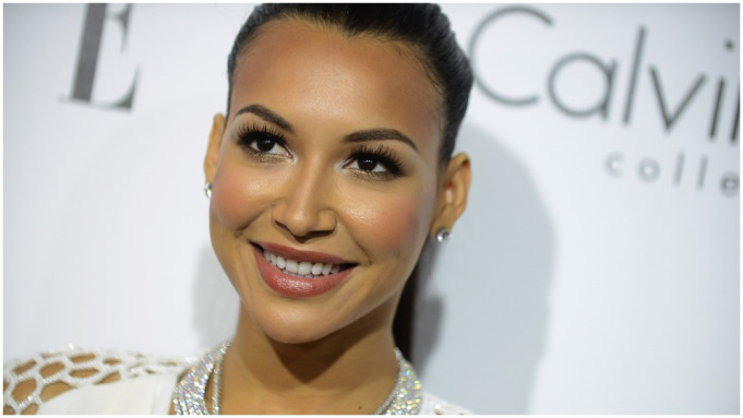 The Truth About Naya Rivera And Ryan Dorsey's Relationship