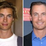 Why Hollywood Won't Cast Erik von Detten Anymore