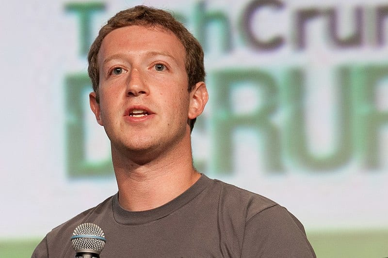Facebook Lands In $500 Billion Trouble For Collecting User Data Through Instagram