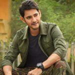 Mahesh Babu Starring 'Sarkaru Vaari Paata' Venture To Feature This Kannada Star