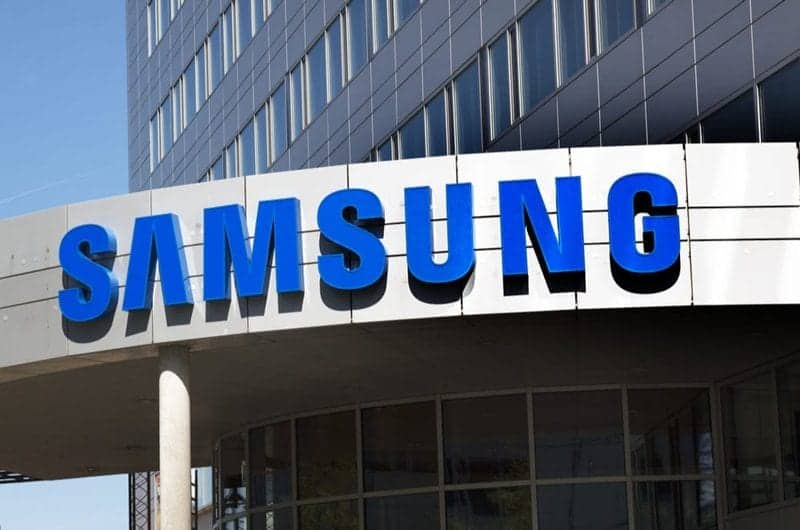 Samsung Galaxy Introduces 'Experience Samsung at Home' Amid Pandemic