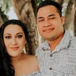 90 Day Fiance Happily Ever After Asuelu kalani
