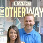 90 Day Fiance The Other Way Season 2