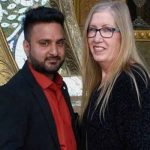 90 day fiance the other way sumit and jenny