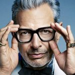 Jeff Goldblum Talks About Why His Jurassic Park Character Was Innovative