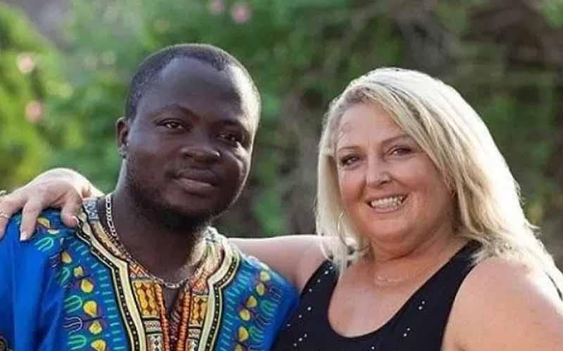 angela deem and michael ilesanmi 90 day fiance