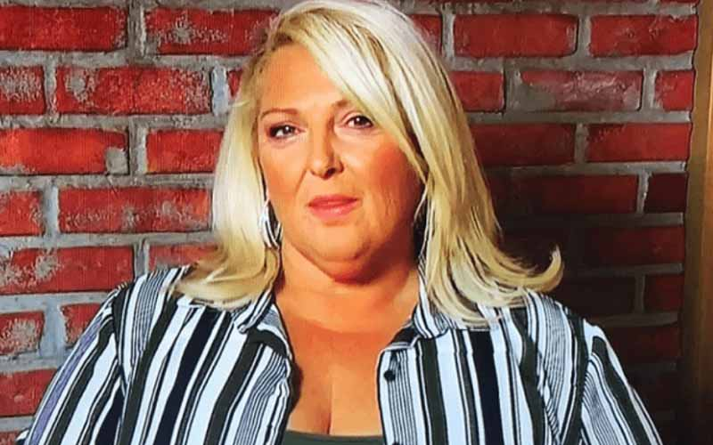 90 day fiance angela deem