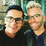 90 day fiance the other way armando and kenneth