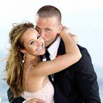The Bachelorette Ashley Herbert J.P. Rosenbaum