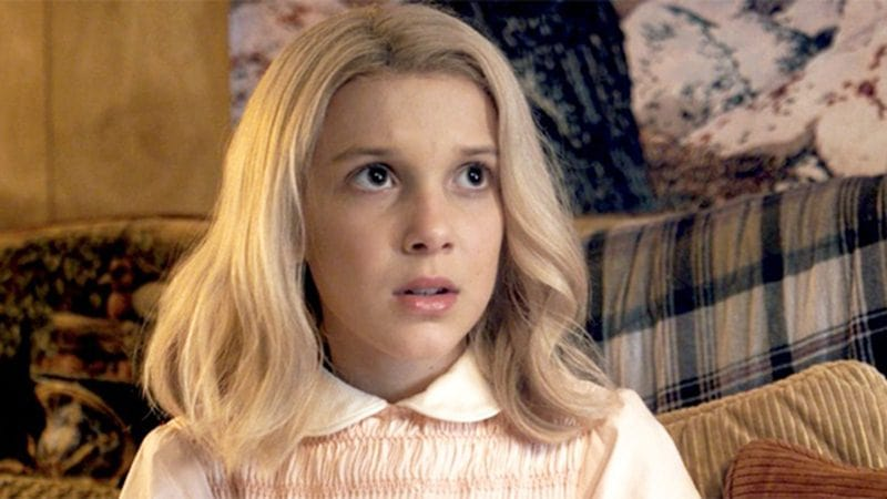 'Stranger Things': Millie Bobby Brown Reveals Her Decision To Quit Acting After Being Rejected For 'Game of Thrones'