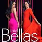 Total Bellas