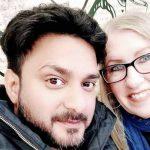 90 day fiance Jenny Slatten Sumit