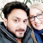 90 Day Fiance's Sumit Could Face Legal Trouble For Breaking New Delhi Law