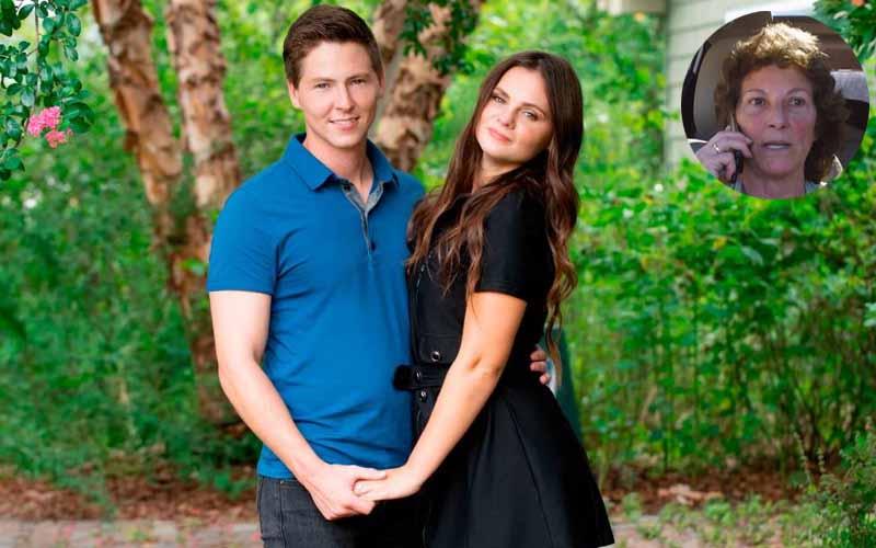 90 day fiance brandon Julia