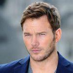 Chris Pratt Talks About Chris Evans And Chris Hemsworth Battle