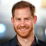 Prince Harry Wins The Legal Battle Against 'Mail on Sunday' For False Story