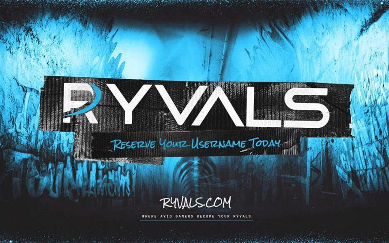 OpTic Gaming's H3CZ Announces Ryvals To Facilitate Competitions
