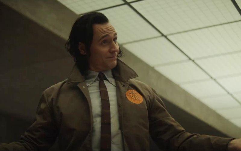 Marvel Releases 'Loki Special Look' Ahead Of Series Premiere