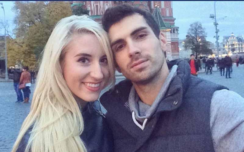 90 day fiance sasha and emily