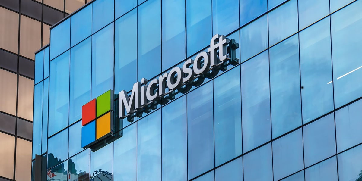 Microsoft Launches Windows 365 Subscription Allowing Users To Stream Windows 11 Anywhere